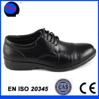shri mexico leather shoes men