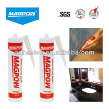 hot sale super silicone sealant