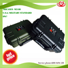Made in shanghai new products professional durable waterproof lightweight rugged hard plastic tool case