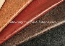 Finest Argentine Cow Leather