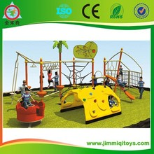 Outdoor play Structures,kids outdoor playground,plastic toy manufacturer