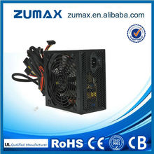 ATX 550W Switching Power Supply China Wholesale Modem Power Supply