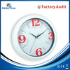 /product-gs/13inch-plastic-factories-in-turkey-plastic-wall-clock-home-wall-decoration-60218348065.html