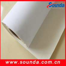 HD hiGH QUALITY TARPAULIN UV protection coated pvc tarpualin