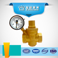 lowest price!!!pressure reducing valve fire hydrant valve for water vs gas