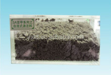chemical industry and petroleum refractory powder material