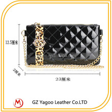 High Standard Clutch Evening Bags for Wedding Party