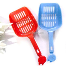 Wholesale Pet Products Plastic Pet Cat Sand Shovel China