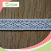 Free sample available promotional eco-Friendly bobbin lace supplies
