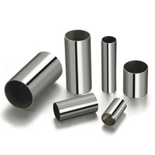 china stainless steel pipe manufacture