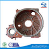 Original Truck Accessories Flywheel Housing for Truck Engine Parts