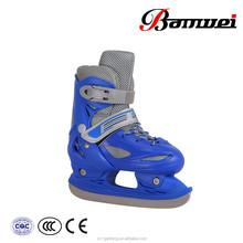Hot selling oem cixi useful high level latest design sports shoes