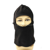 Brand New windproof Fleece Face Neck warmer mask for Men/Women motorcycle/bicycle/Ski/Skating/cycling face mask