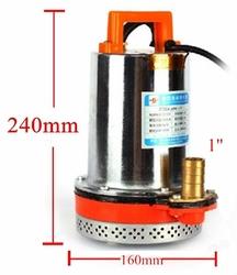 12 volt hydraulic pump motor micro water pump dealers in kenya