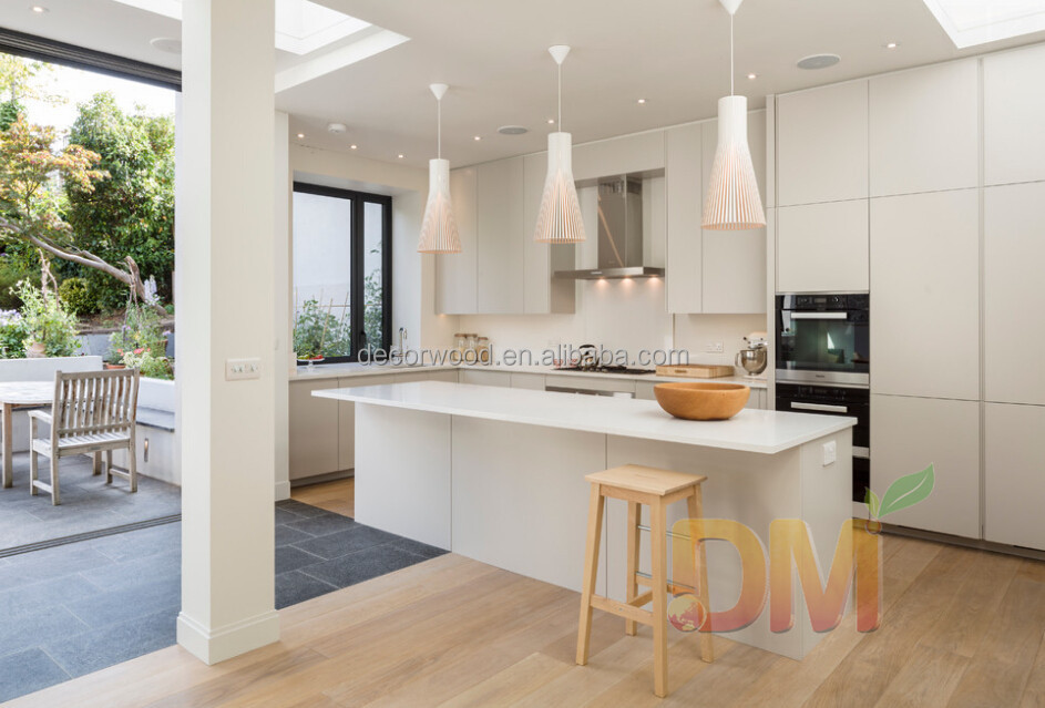 mdf haute brillant blanc cuisine armoires armoire de cuisine id de produit 60193100946 french. Black Bedroom Furniture Sets. Home Design Ideas