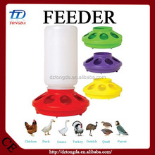 top selling pet products South Africa