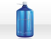 GMP GMPC ISO9001 Bulk Shampoo Wholesale manufacturer