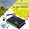 /product-gs/high-quality-black-temperature-humidity-3g-recorder-multipoint-3g-network-logger-60267944777.html