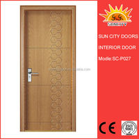 HIGH QUALITY LOW PRICE used french door