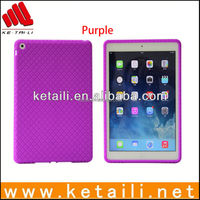 Shenzhen factory supply bumper case for ipad 3 welcome OEM