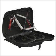 2015 new design EVA road bike case for air travel