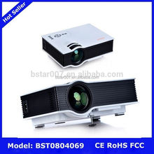 UC40 Mini Projector,NO.445 used projectors for sale