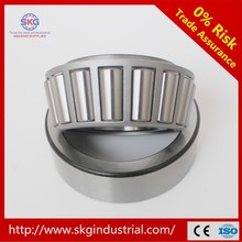 China Factory Auto Spare Parts Taper Roller Bearing 31319