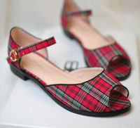 nice perfect shoes fabric online shoes wholesale cheap ballerina flats