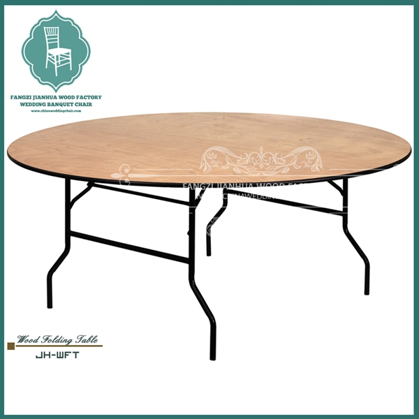 ... Outdoor Modern Wood Banquet Wedding Tables Wholesale (5) ...