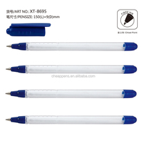 normal use cheap writing pen from China direct factory