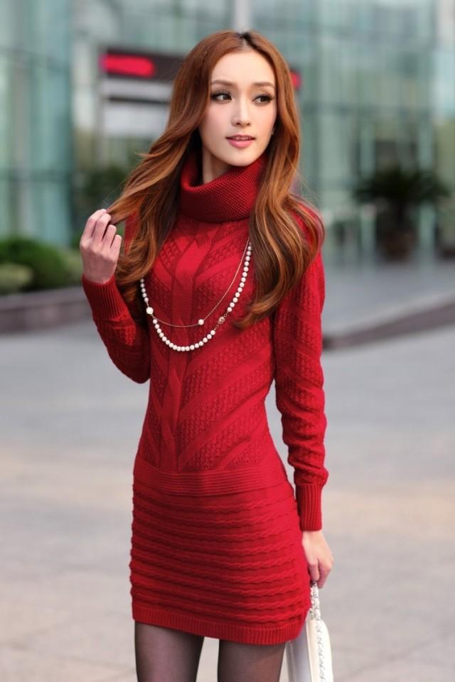 Dresses Gowns u0026 Skirts #5 - Polyvore
