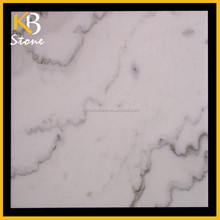 cheap price best price marble dining table for bathroom grantie slad and marble mosaic
