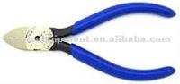 KEIBA PL-726 diagonal cutting pliers