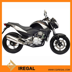 Big wholesale motorcycles