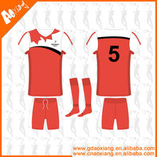 Cheap sale Youth sport style Cheap sale Youth sport style