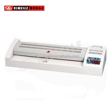 a2 4 rollers motor driving thermal laminator price for India