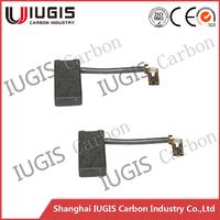 DEWALT 08-370 Angle Grinder Straight Grinder Use Carbon Brush