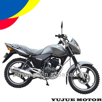 Classic dirt bike for selling 125cc/150cc