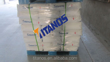 TiO2 Titanium Dioxide for Coating, paint etc.