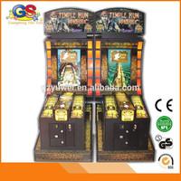 wholesale cheap used racing token handheld kids japan arcade indoor birthday party indoor games for malls sale adults indoor