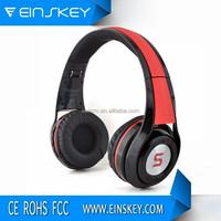 Quality wireless bluetooth headphones for samsung smart tv