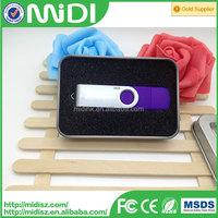Top selling usb flash drive, high speed usb flash drive 4gb/8gb/16gb/32gb/64gb