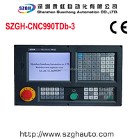 low price cnc lathe control system/ cnc controller
