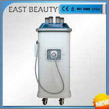 skin rejuvenation water oxygen therapy machine
