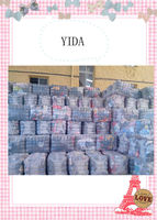 used clothes, /second hand clothing/ used clothing / fashiong and shinning baled clothes