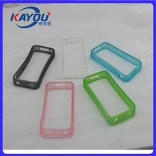 Custom mobile phone case mold ,plastic cell phone cases molds
