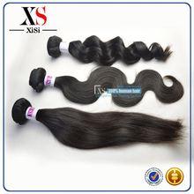 permanent hair removal malaysian hair weave hair extension thailand