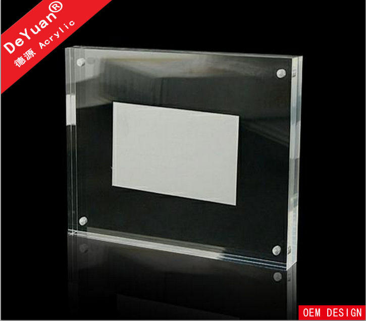 New style transparent acrylic picture digital funia photo frame (2).png