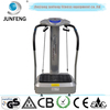 High quality cheap Fitness Equipment Crazy Fit Massage