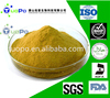 100% pure dry brewer yeast powder as feed raw materials